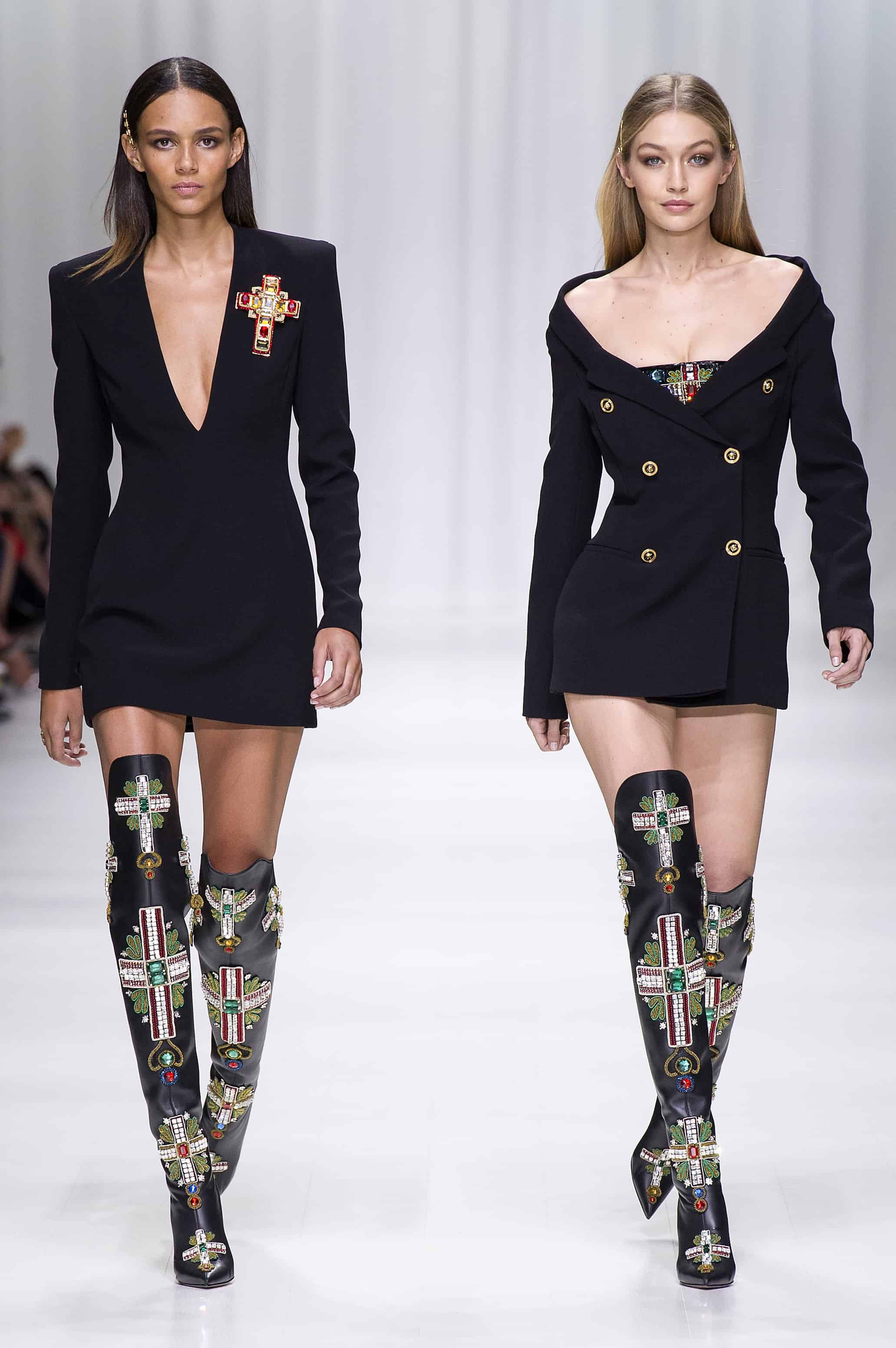 fashion-week-mailand-f-s-18-versace