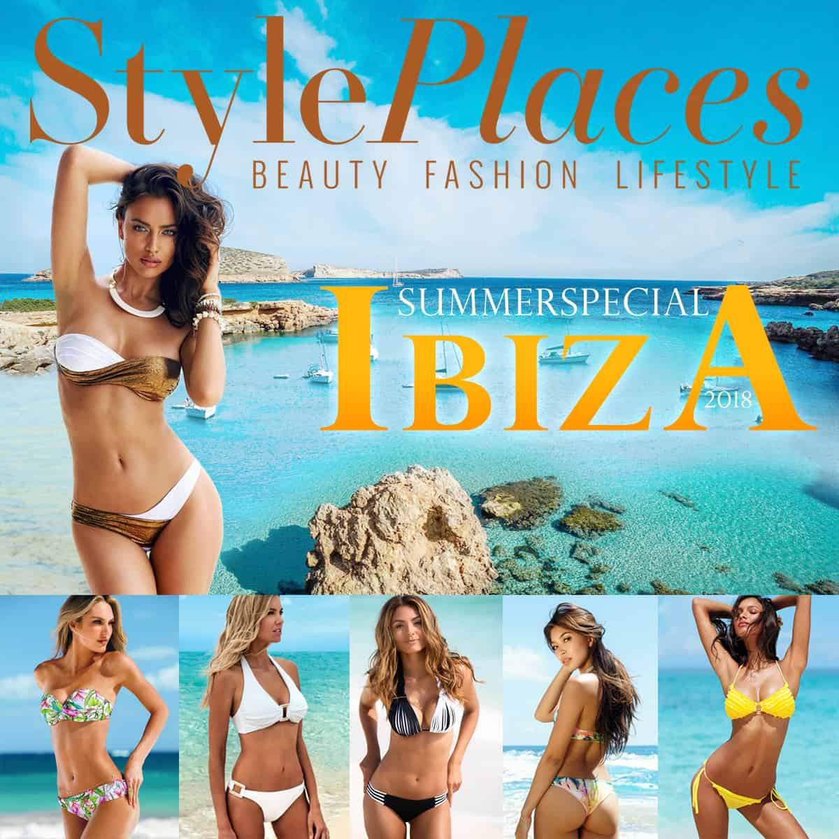 StylePlaces Magazin Teaser